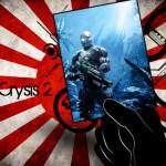 Crysis 2 – recenzia multiplayeru
