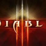 Diablo III bude vyžadovať neustále pripojenie