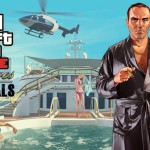 Vianočné DLC Executives and Other Criminals pre GTA Online