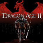 Dragon Age 2 – video návod