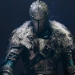 Systémové nároky Dark Souls 2