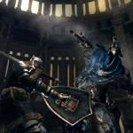 Krabicový Dark Souls 2 sa na PC odkladá