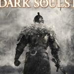 Dark Souls 2 priletel na naše počítače