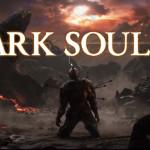 Dark Souls II v gameplay videu