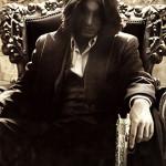 The Darkness II v recenziách a v deme