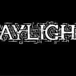 Daylight – recenzia