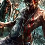 Dead Island: Epidemic prewiev