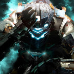 Dead Space 3 – preview