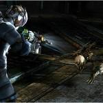 Demo Dead Space 3 príde v druhej polovici januára