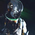 PC verzia Dead Space 3 neponúkne nič navyše