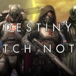 Destiny 2.0 online!