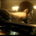 Prvé recenzie Deus Ex: Human Revolution pre Xbox
