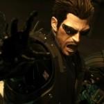 Deus EX: Human Revolution je ako skvelý komix