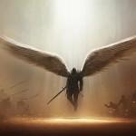 Diablo 3 dostává nový update