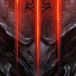 V Diable 3 pôjde maskovať, že hráte
