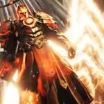 Diablo 3 – pekelná recenzia