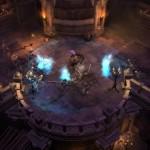 Výpadky Diablo 3 – list hráčom od Blizzardu
