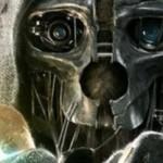 Dishonored v prvých recenziách – pecka bez debát