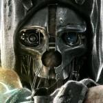 PC rebríček: Dominancia Dishonored a XCOM pokračuje