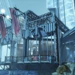 Prvé DLC pre Dishonored vyjde v decembri