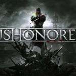 Dishonored zaberie pomalým štýlom aspon 22 hod