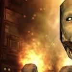 Bethseda priviezla nový Doom na QuakeCon!