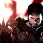 Tretí Dragon Age sa má poučiť z chýb dvojky