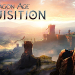 Dragon Age: Inquisition – video návod
