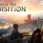 Dragon Age: Inquisition zadarmo
