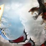 Oznámená nová značka Dragon Commander