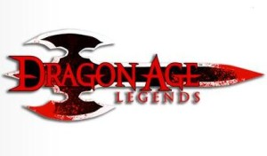DragonAgeLegends