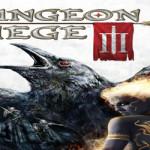Dungeon Siege III – video návod