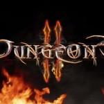 Dungeons 2 – video návod