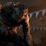Prvý pohľad pod sukňu módu Be The Zombie v chystanom Dying Light