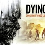 Dying Light – video návod