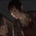 E3 2012: Nová hra od Quantic Dream je Beyond