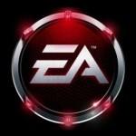 EA: Bezplatné Online hry