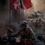 Enemy Front – video návod