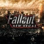 Fallout: New Vegas – Lonesome Road (DLC) – video návod