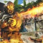 E3 2012: TRAILERY + GAMEPLAY VIDEÁ 3. ČASŤ
