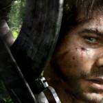 Far Cry 3 – šialená recenzia