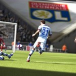 FIFA 13 – preview