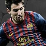 Top 10: FIFA sa bude hrať aj na poľadovici