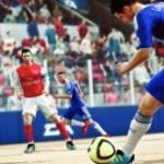 Top 10: Sila nápor futbalu dlho nevydržala