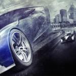 Forza 6 v prvých recenziách