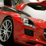 Forza Motorsport 4 – preview