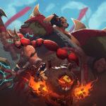 Battlerite – kvalitný prírastok medzi early access hrami