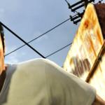GTA V chce vyše 200 000 PC hráčov