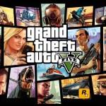 Špekulácia: GTA V vyjde v júni pre PC, PS4 a Xbox One