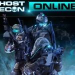 Uzavretá beta Ghost Recon Online začína 5. marca
